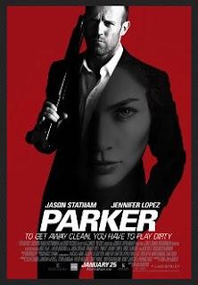 Parker 2013 مترجم اون لاين