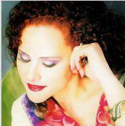 Te Amo CD (fFoto Interna)
