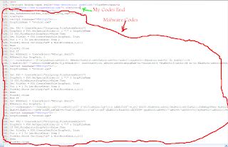 AAA আপনার তৈরীকৃত HTML ফাইলের SIZE কি Auto বেড়ে যাচ্ছে ?