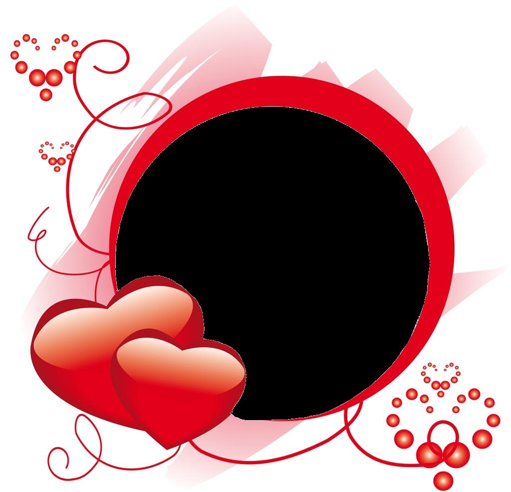 Molduras Para O Dia Dos Namorados