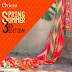 Orient Textile Summer 3rd Edition 2014 | Orient Spring/Summer Dresses 2014 Edition-3