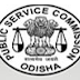 Odisha OPSC Recruitment 2015 for 123 Assistant Horticulture Officer Apply at www.opsc.gov.in