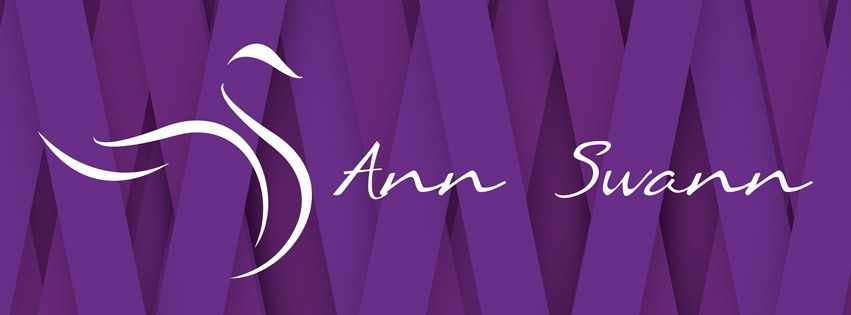 Ann's Afterthoughts ~ Ann Swann ~ Suspense and More