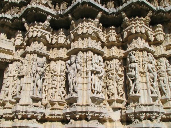 gaya seks kamasutra, kamasutra sex style,Temples of the Kama Sutra, khajuraho, relief-relief gaya sek kamasutra