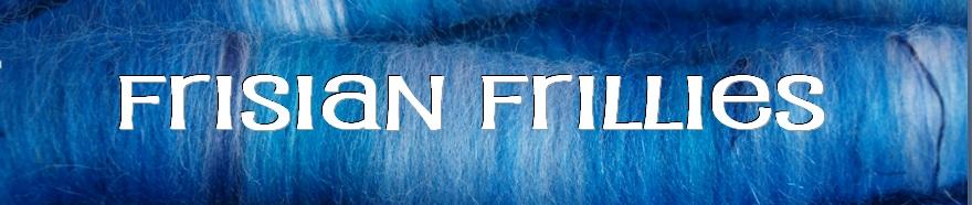 Frisian Frillies