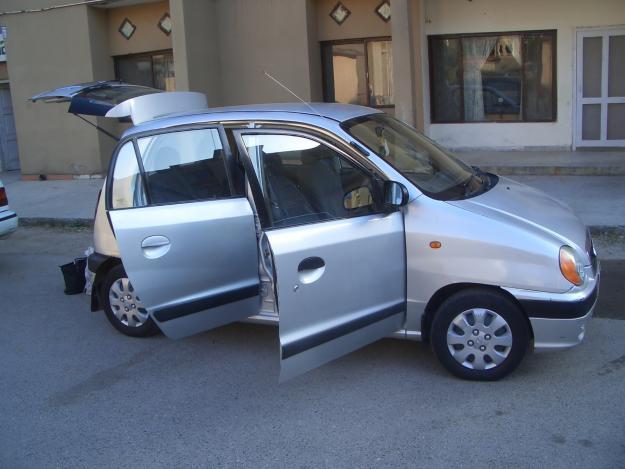 Second Hand Car Dealers In Dubai