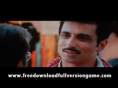 Free Download Ramaiya Vastavaiya Full Movie HD (www.freedownloadfullversiongame.com)