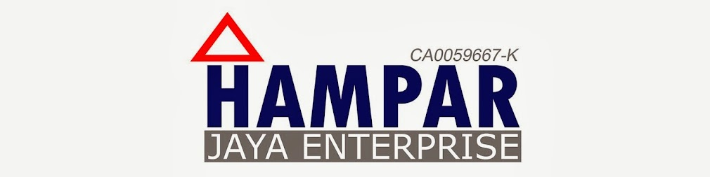 HAMPAR JAYA ENTERPRISE