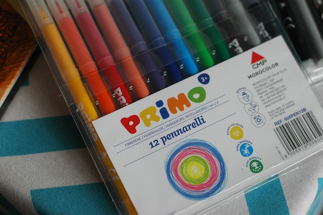 kolorowanki dla dorosłych, trening antystresowy