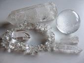 Vuorikristalli