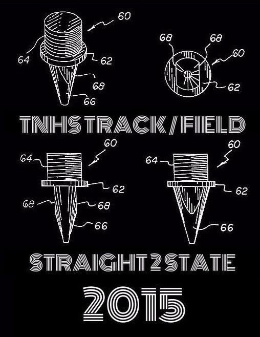 Straight2State 2015