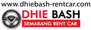Dhie-bash Rentcar