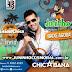 [CD] Chicabana - Verão Carnaval 2015 *MúsicasNovas*