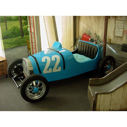 http://www.poshtots.com/childs-furniture/childrens-beds/fantasy-themed-beds/vintage-race-car-bed/2639/2644/2387/2497/poshproductdetail.aspx