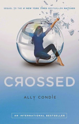 https://www.goodreads.com/book/show/15812814-crossed