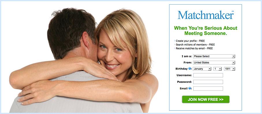 Немецкие сайты для знакомств бесплатные