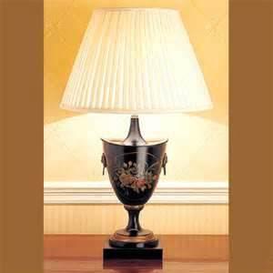 iluminación lámparas de mesa