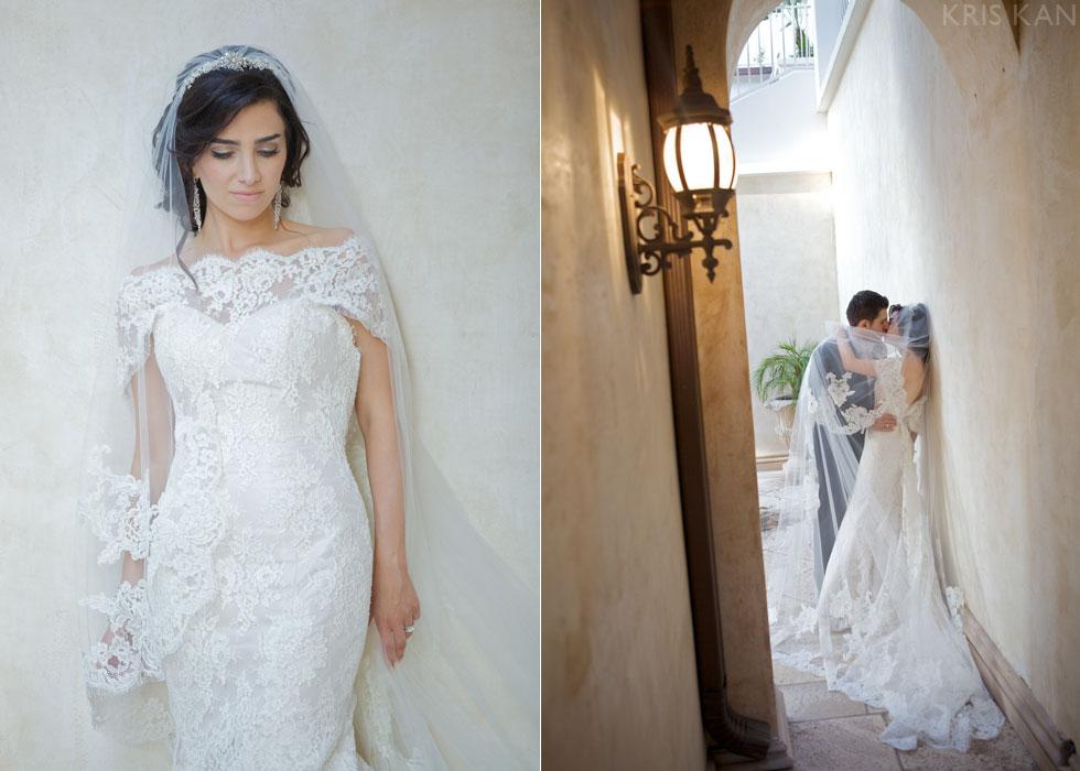 Wedding Dresses Downtown Los Angeles