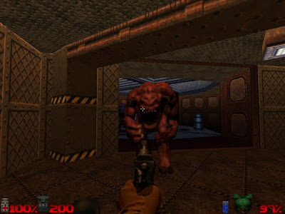 Doom 64 Full Download For PC