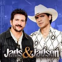 Jads e Jadson fazem parceria com Victor e Leo