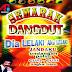 Hamdan ATT - Semarak Dangdut, Vol. 2 - Album (2000) [iTunes Plus AAC M4A]