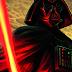 Novos livros de 'Star Wars' serão lançados em 2015
