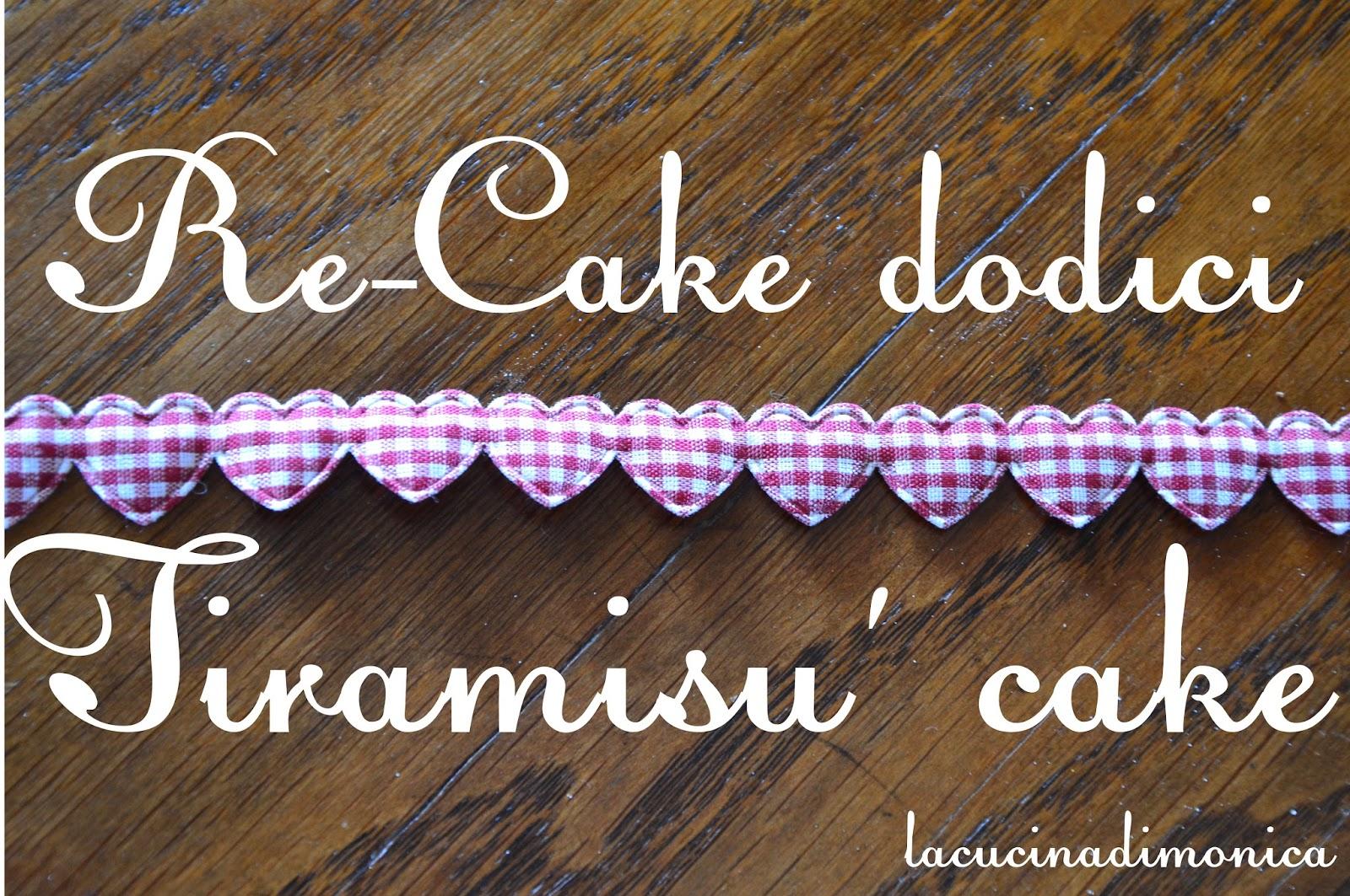 tiramisu' cake - torta al tiramisù re cake 12