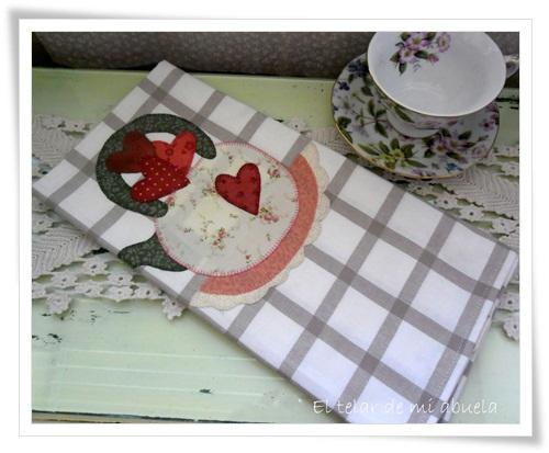 El telar de mi abuela pa os de cocina con aplicaciones for Aplicacion para disenar cocinas