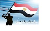 埃及 导游