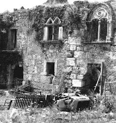 Casa di San Tommaso