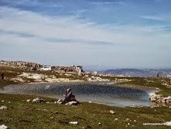 Sierra de Loja
