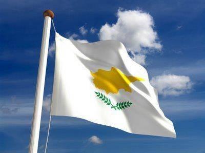 Καλημέρα στο απανταχού Ελληνισμό