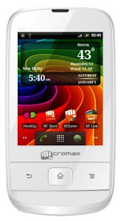 Cheap Dual sim Android Smartphones