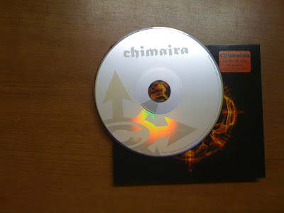 Chimaira-The_Edge_Of_Hell-(Deluxe_Edition_Bonus_Tracks)-2011-BriBerY