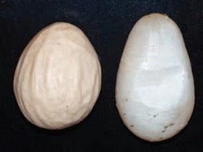 Синдром снижения яйценоскости