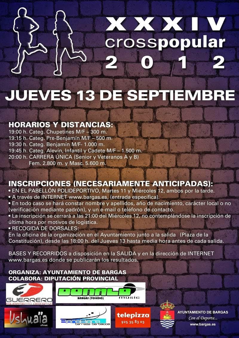http://docs.bargas.es/articulos/908/Resultados-Cross-Bargas-2012.pdf