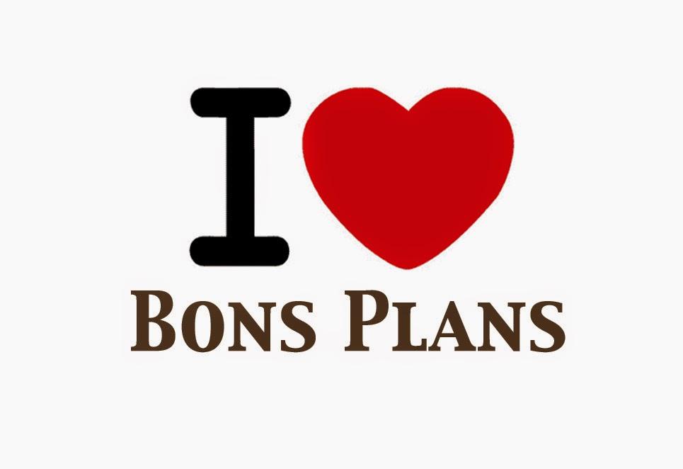 bons plans love argent 100 astuces