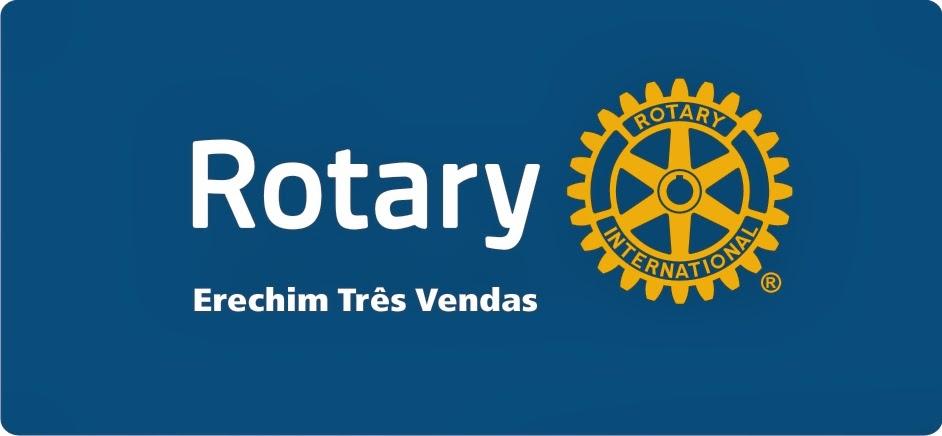 Rotary Club Erechim Três Vendas