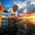 The Life of Seaweed Farmer