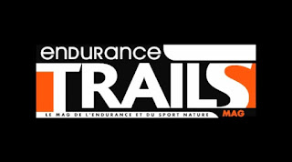www.trails-endurance.com