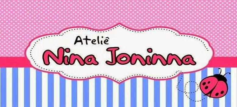 Ateliê Nina Joninna