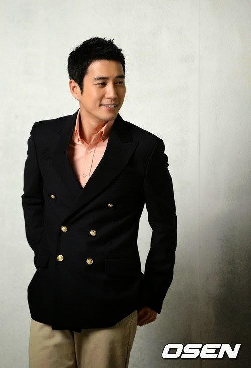 joo sang woo foto2