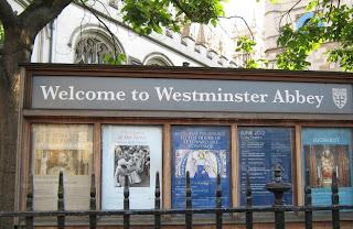 Abadia de Westminster en Londres. Iglesias de Inglaterra. Iglesias por el Mundo. Iglesias del Mundo. Iglesia de Londres. Iglesias en Londres