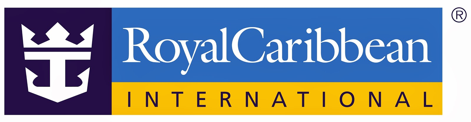 http://www.royalcaribbean.es/home.do