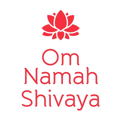 Espaço OM NAMAH SHIVAYA