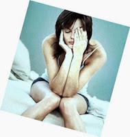 penyebab menstruasi tidak teratur pada remaja