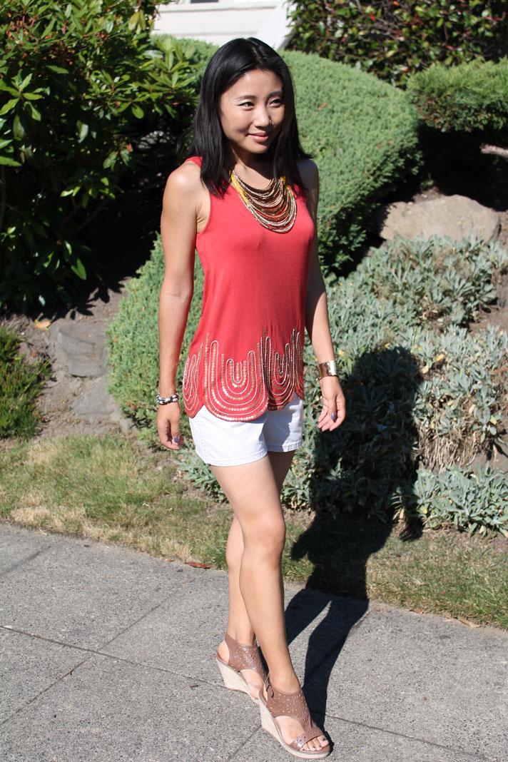 fashion blog pic