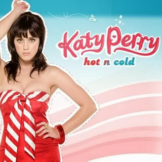 Katy Perry - Hot And Cold Lirik dan Terjemahan