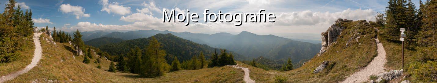 Blog fotograficzno-turystyczno-górski