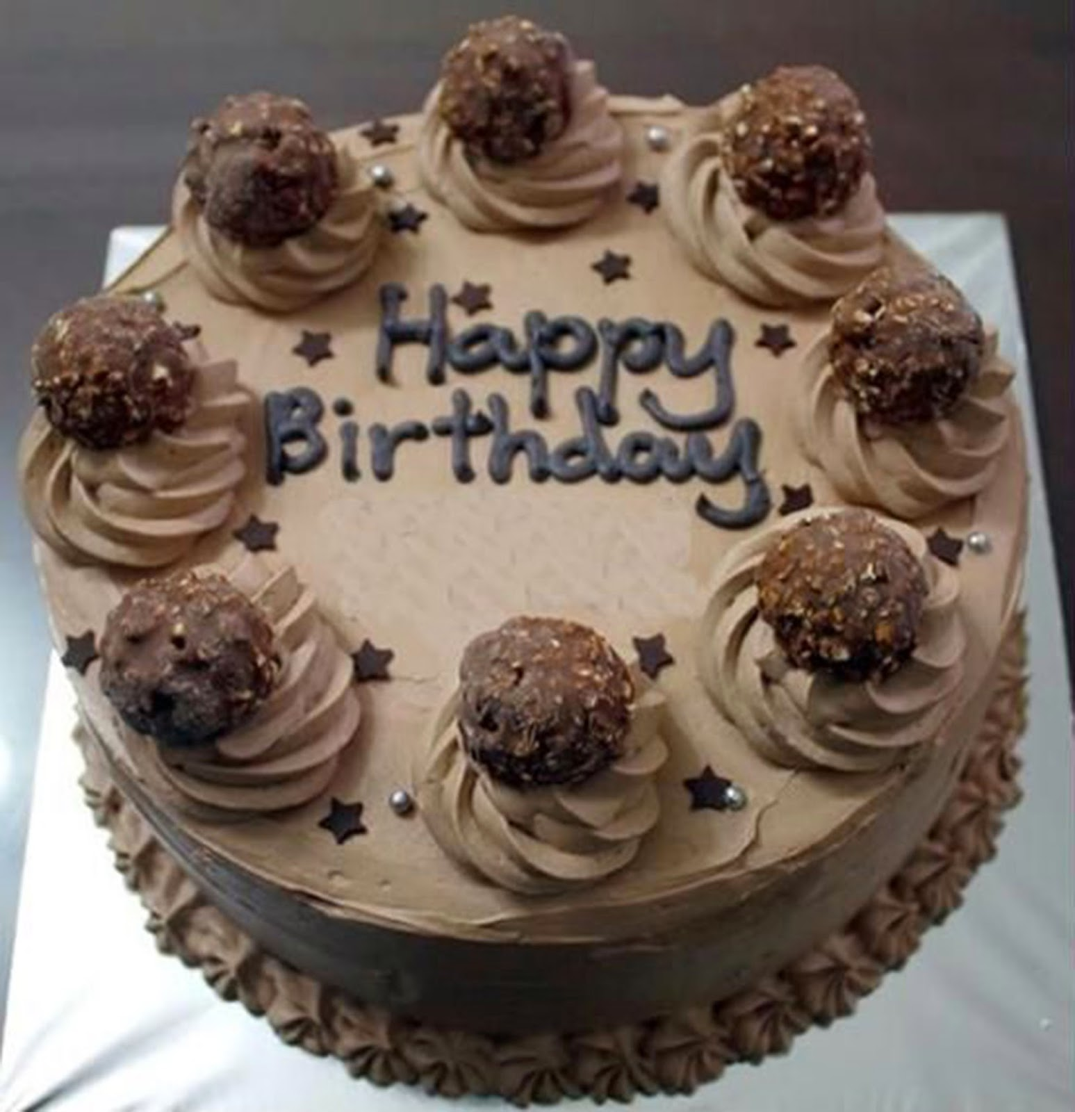 Happy-Birthday-Chocolate-Cake-Image-HD-Wide
